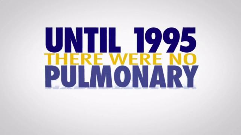 pulmonary hypertension research paper With more than 25 centuries of efforts to resolve its mysteries, the pulmonary circulation continues to inspire and humble researchers, frustrate clinicians, and.