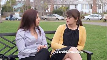 Credit Karma TV Spot, 'I Don't Know My Credit Score'
