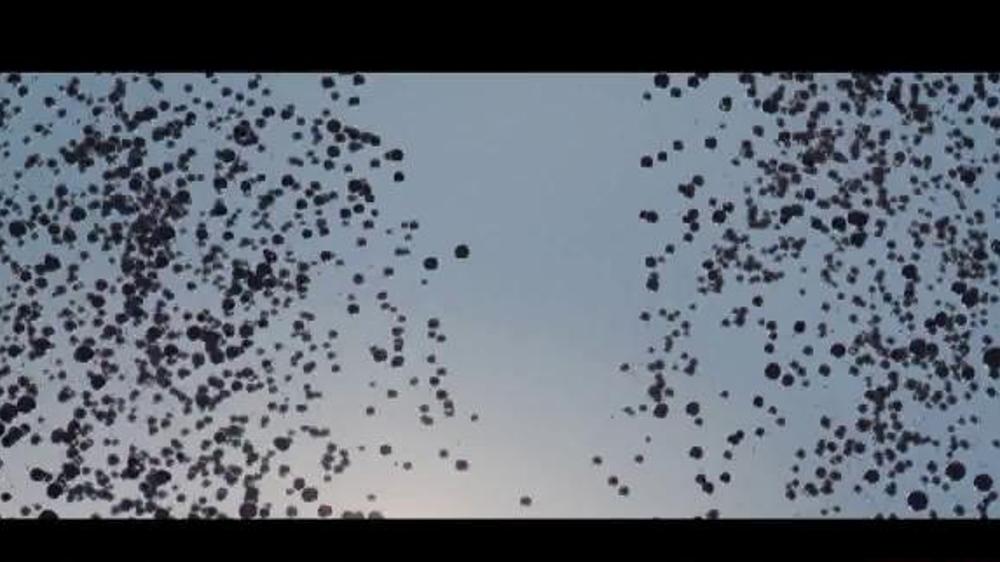 2014 Acura ILX TV Spot, 'Quarter-Life Crisis' - Screenshot 1