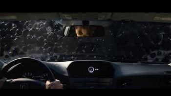 2014 Acura ILX TV Spot, 'Quarter-Life Crisis' - Thumbnail 5