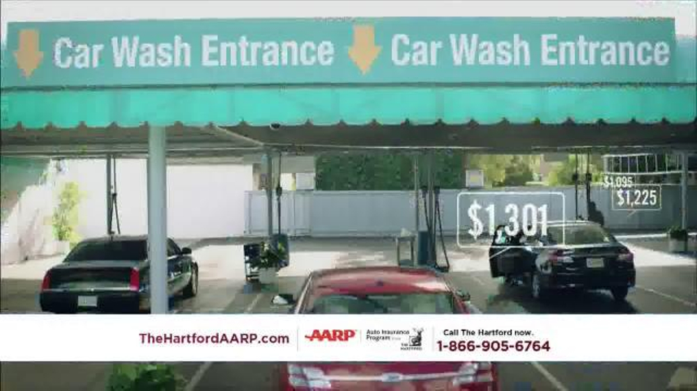 Aarp Hartford Login >> You should probably know this about The Hartford Auto ...