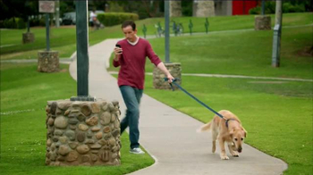 Sentry Fiproguard TV Spot, 'Caring for Your Human' - 716 commercial airings