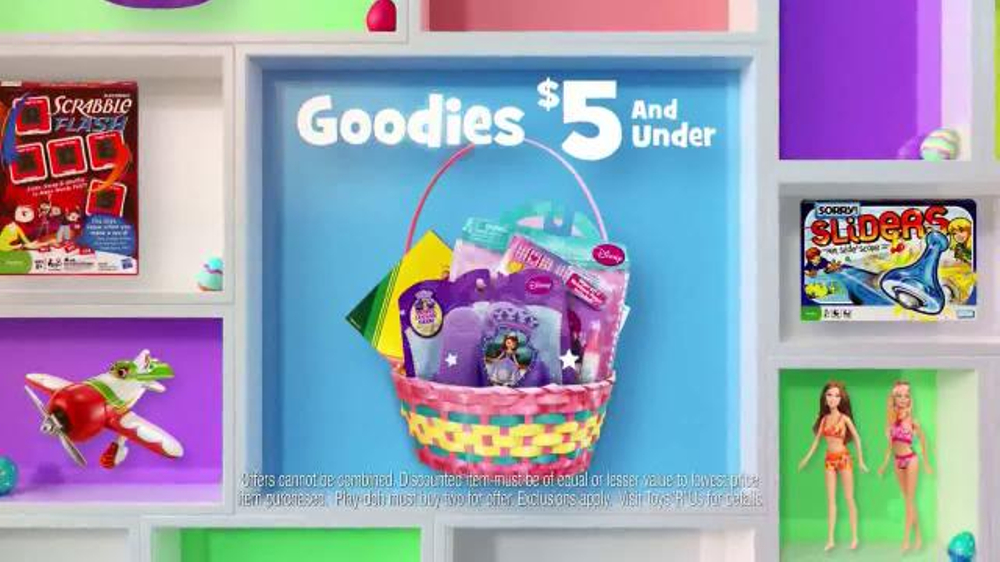 "Will there be a going-out-of-business sale? 3. Will you still host store events, including Babies First Easter events? 4. Can I still make purchases through the website? 5. What happens if I placed an order online, but haven't received it yet? Use of this site signifies your acceptance of Toys""R""Us Website Terms and Conditions and."