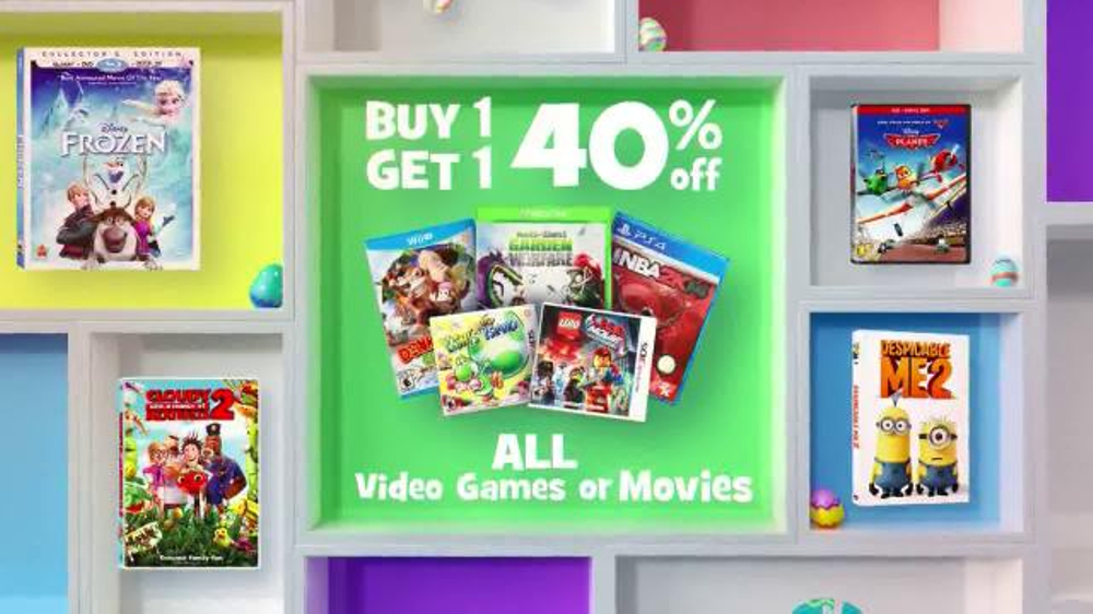 6 items· Find 16 listings related to Toys R Us in Palo Alto on movieboxapp.ml See reviews, photos, directions, phone numbers and more for Toys R Us locations in Palo Alto, CA.