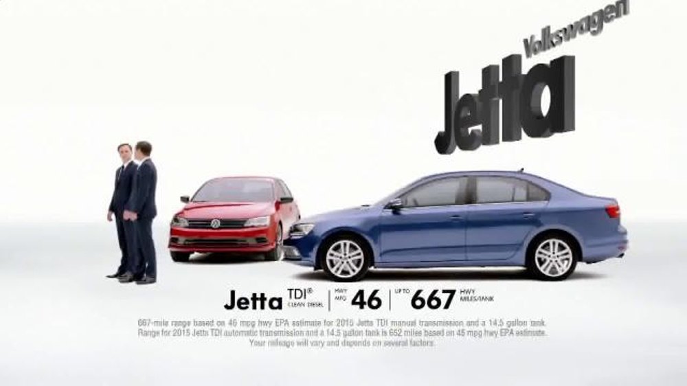 What song is on the 2015 volkswagen jetta commercial autos post
