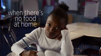 Children's Health Fund TV Spot, 'Healthy & Ready to Learn'