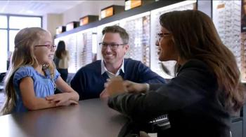 VisionWorks TV Spot, 'Confidence'