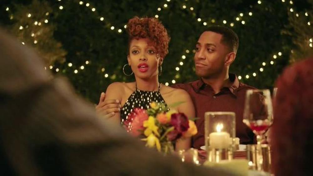 BlackPeopleMeet.com TV Commercial, 'Where We Met' - iSpot.tv