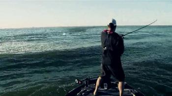 Boat US TV Spot, 'Flat Tires'