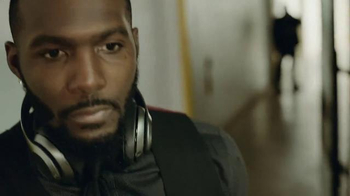 Beats Audio: Dez Bryant: Hear What You Want