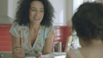 Chobani TV Spot, 'Real is Simple' Song by Macy Gray - Thumbnail 10