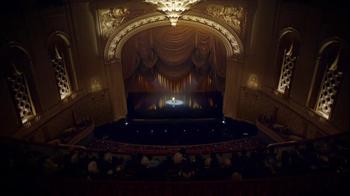 MetLife TV Spot 'Concert' Featuring Peanuts Gang - Thumbnail 1
