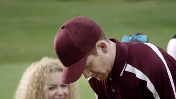 NCAA TV Spot, 'Student Athletes' - Thumbnail 3