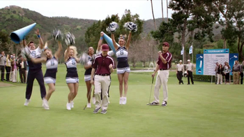 NCAA TV Spot, 'Student Athletes'