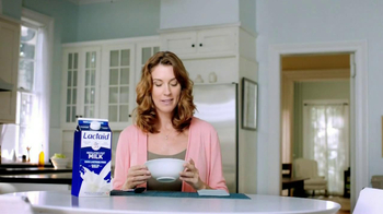 Lactaid TV Spot, 'Sensitive to Dairy: 25 Years' - Thumbnail 3