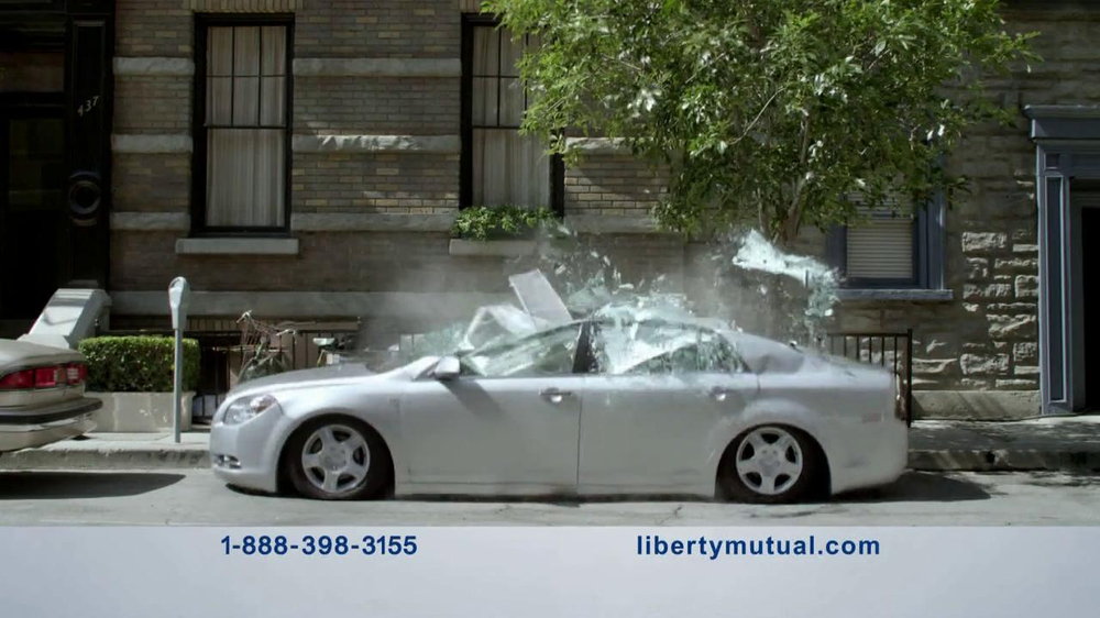 State Farm Accident Forgiveness >> You may have to read this about Liberty Mutual Accident Forgiveness – Financial Planning