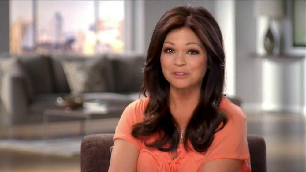 Meaningful Beauty TV Spot Featuring Valerie Bertinelli - Screenshot 1