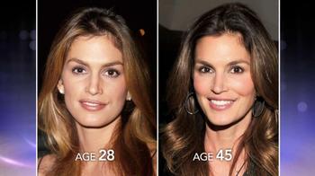 Meaningful Beauty TV Spot Featuring Valerie Bertinelli - Thumbnail 2