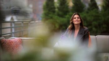 Meaningful Beauty TV Spot Featuring Valerie Bertinelli - Thumbnail 3