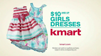 Kmart Easter Shoes TV Spot, 'Lamb-bit' - Thumbnail 9