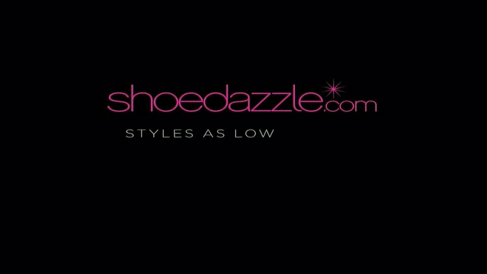 Shoedazzle.com TV Spot, 'Hashtags' Song by Icona Pop - Screenshot 10