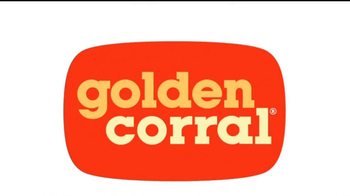 Golden Corral Prime Rib and Shrimp Weekend TV Spot  - Thumbnail 1