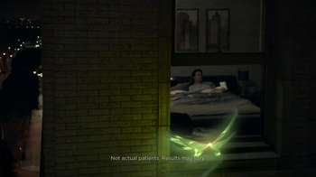 Lunesta TV Spot, 'Ready for Bed'