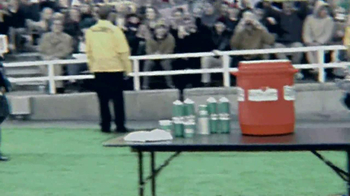 Gatorade TV Spot, 'Lightning Bolt' Song by Jake Bugg - Thumbnail 5