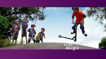 Skateboarding thumbnail