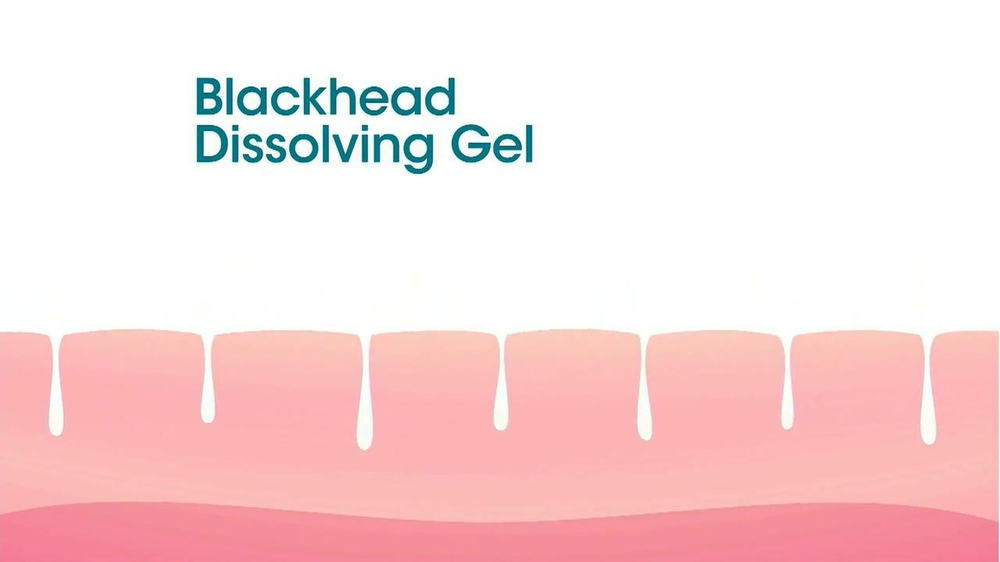 Proactiv Blackhead Dissolving Gel TV Spot - Screenshot 3