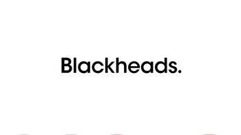 Proactiv Blackhead Dissolving Gel TV Spot - Thumbnail 1