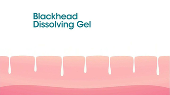 Proactiv Blackhead Dissolving Gel TV Spot - Thumbnail 3