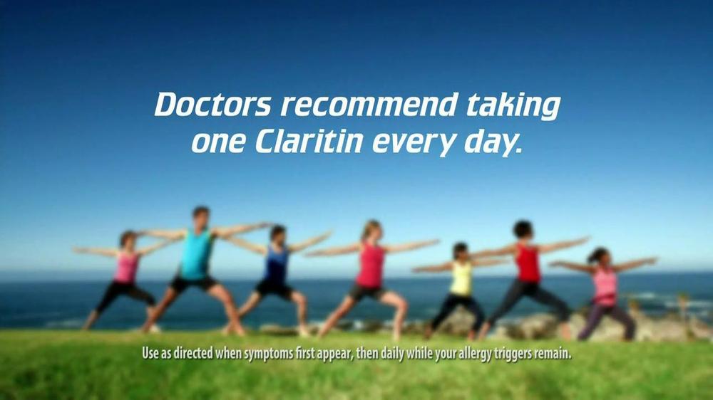 Claritin Clear Meme Claritin Clear Challen...