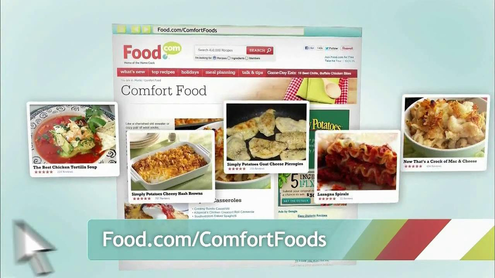 Food Network Shows On Hulu