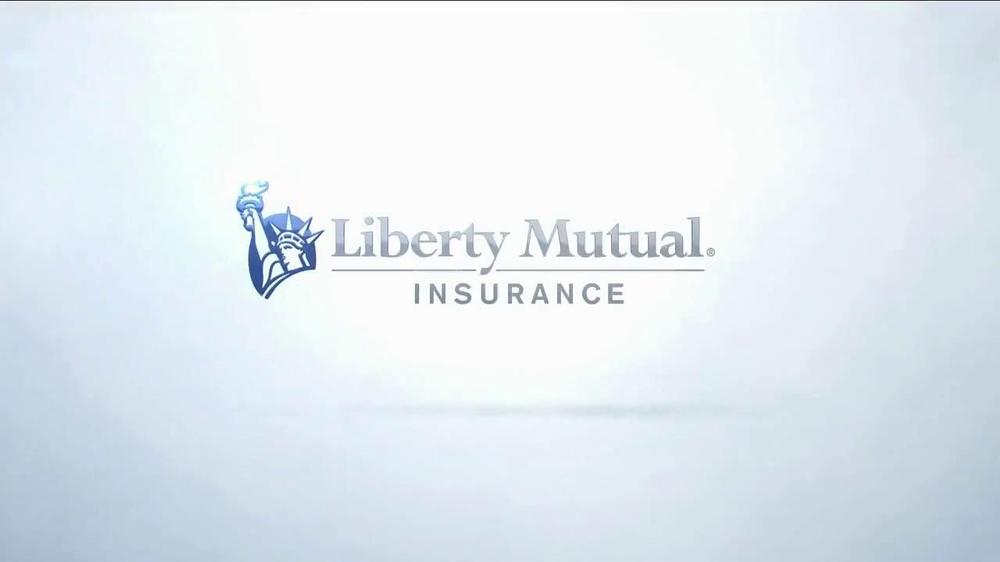 Liberty Mutual Car Insurance Login