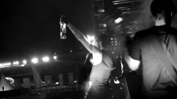 Maestro Dobel Tequila TV Spot, 'Coward' Featuring Perry Farrell