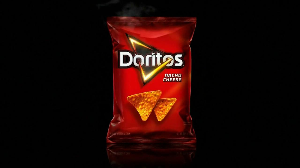 Doritos TV Spot, 'Valet' Song by Diplo - Screenshot 10