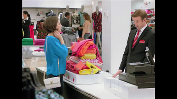 Macy's Hot List Sale TV Spot, 'More Items'