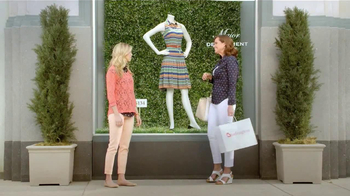 Burlington Coat Factory TV Spot, 'New Job Wardrobe' - Thumbnail 2