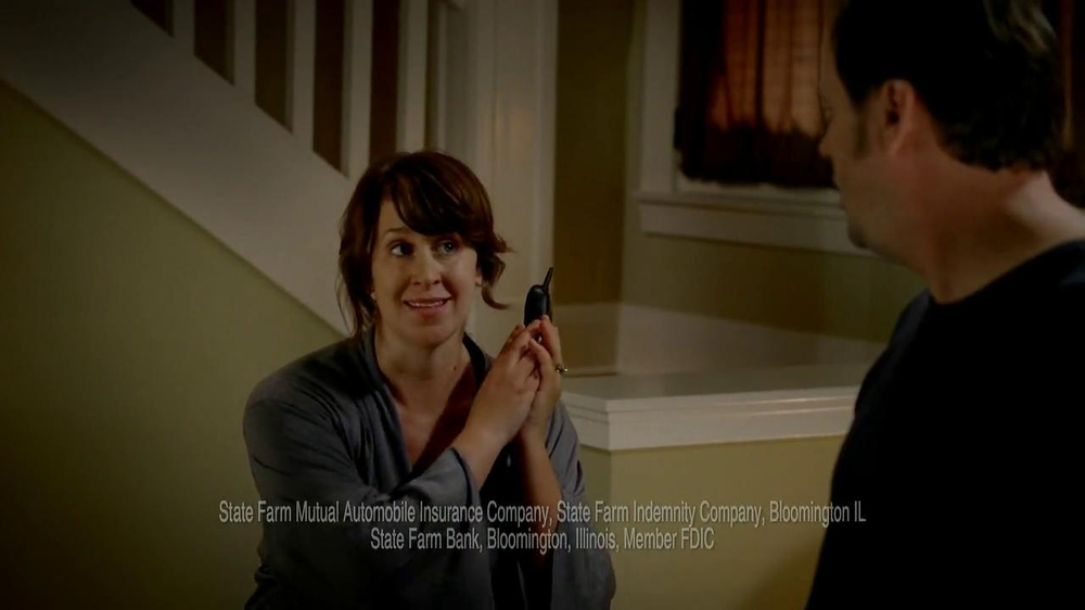 State Farm TV Spot, 'State of Unrest' - iSpot.tv