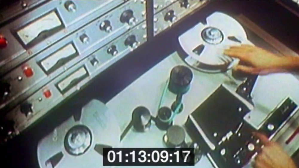 Jack Daniel's TV Spot, 'Frank Sinatra' - Screenshot 1