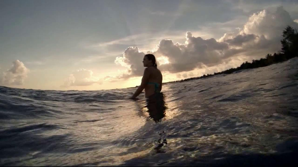 Corona Extra TV Spot, 'Life' Song by Wildlife - Screenshot 2