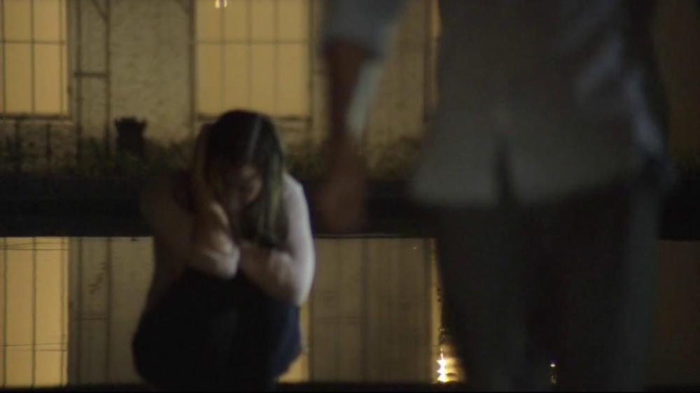 Corona Extra TV Spot, 'Life' Song by Wildlife - Screenshot 6