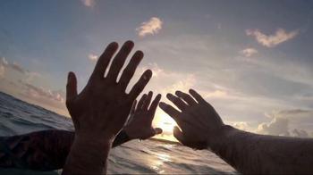 Corona Extra TV Spot, 'Life' Song by Wildlife - Thumbnail 10