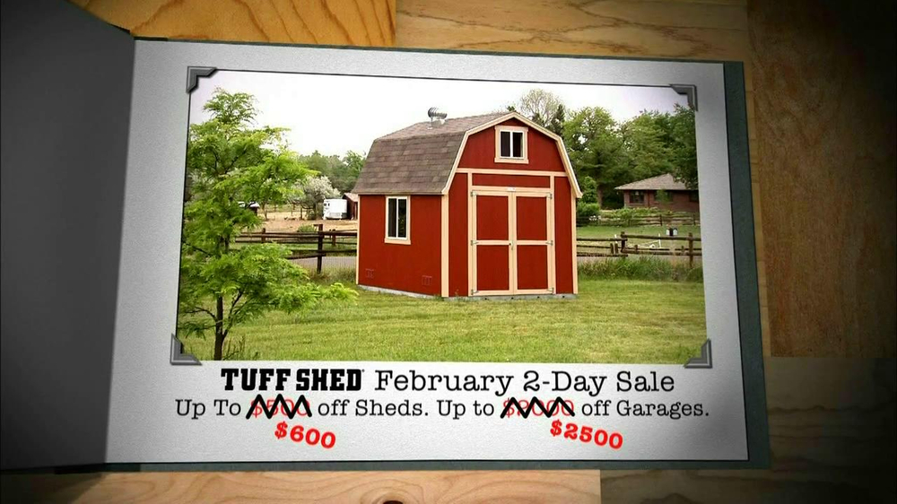 Tough sheds for sale free shed plans for Tough shed sale