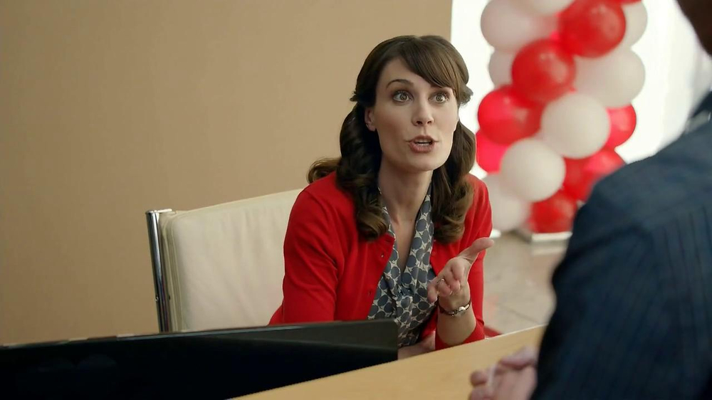 Actress Plays Jan In Toyota Commercial Html Autos Weblog