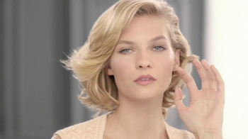 John Frieda Luxurious Volume TV Spot, 'Finally Love Fine Hair'