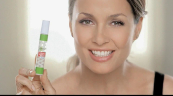 Garnier Ultra-Lift Targeted Line Smoother TV Spot