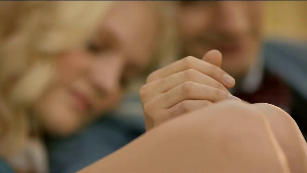 Venus Embrace TV Spot, 'Goddess Skin' - Screenshot 8