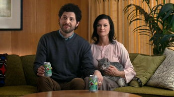 7UP Ten TV Spot, 'Compromises'